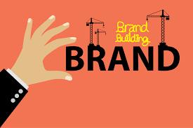 Podcast 14: artículos promocionales, branding, ventas, Twitter y más.